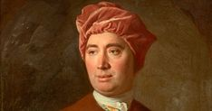 David Hume on Human Nature, the Myth of Selfishness, and Why Vanity Is Proof of Virtue Rather Than Vice – Brain Pickings