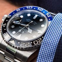 Rolex-BLNR-8
