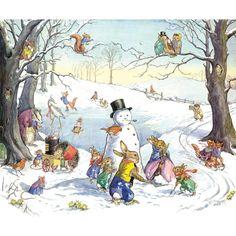Winter Games by Molly Brett