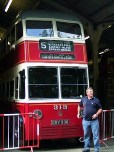 Portsmouth Trolly Bus Portsmouth England, Hms Victory, Routemaster, Bus Coach, Busses, Public Transport, Coaches, Old Things, Things To Sell