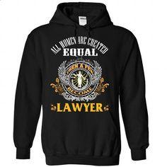 Lawyer - #athletic sweatshirt #sweatshirt girl. CHECK PRICE => https://www.sunfrog.com/Funny/Lawyer-4888-Black-38854809-Hoodie.html?68278