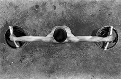 """""""Without struggle, no progress and no result. Every breaking of habit produces a change in the machine."""" Gurdjieff"""