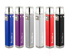 Visit our site http://www.bigdvapor.net/ for more information on Innokin Shine. This fantastic worth from Innokin Shine is enough to keep two people paid for months! Includes two 1000 mah extremely higher capability lithium polymer batteries for all day use without running low, a 3 shade LED device showing your battery condition, 5 iClear 16 containers, a wall charger, and a retracting USB battery charger!