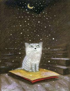 Adorable book!
