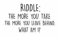 13 Riddles Kids Find Easy But Adults Find Hard Riddles Kids, Animal Riddles, What Am I Riddles, Hard Riddles, Funny Riddles, Riddles With Answers, Funny Memes, Jokes, Scavenger Hunt Riddles