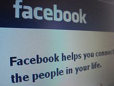 Tips for Keeping Kids Safe on Facebook  Find more parenting blogs at Families.com. Does your child have his or her own Facebook account? Are you letting your child use the account unattended? Facebook requires people to be at least 13 years old before they can create their own Facebook account. #SocialMedia #families #Safety #tips
