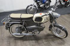 Germany, Motorcycle, Mopeds, Bike, Cars, Vehicles, Antique Cars, Bicycle, Autos
