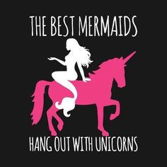 Seahorse unicorn and mermaid fine art print, inch print, kids wall art . Seahorse unicorn and mermaid fine art print, inch print, kids wall artImage Unicorns And Mermaids, Real Mermaids, Mermaids And Mermen, Real Unicorn, Unicorn Art, Rainbow Unicorn, Unicorn Decor, Funny Unicorn, Unicorn Quotes