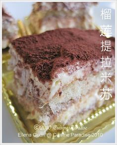 cuisine paradise   singapore food blog   recipes, reviews and