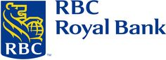 Experience Royal Financial Provider With Royal Bank Of Canada