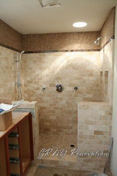 65 Best Senior Bathroom images | Accessible bathroom ...