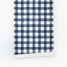 Deluxe baby babies changing mat mats yellow white gingham check girl boy unisex
