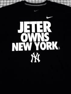 #yankees #baseball