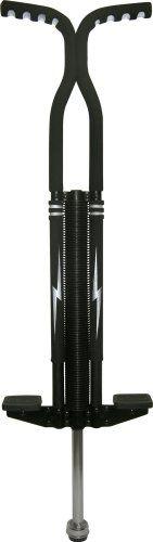 Flybar Foam Master Pogo Stick (Black/Silver) Flybar,http://www.amazon.com/dp/B0017W5ZMS/ref=cm_sw_r_pi_dp_HEk7sb1GYGFV032X