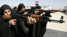 KURDISTÁN: DOCUMENTO DEL SISTEMA FEDERAL DEMOCRÁTICO DE ROJAVA-NORTE DE SIRIA