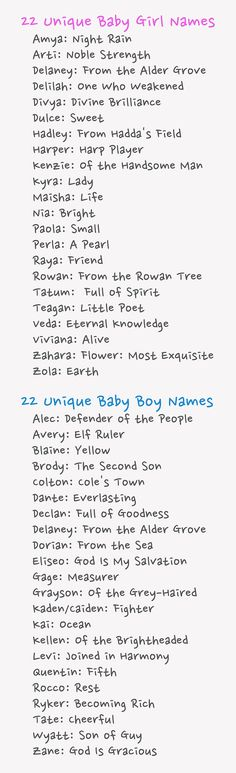 40 Best Baby Boy Name Images Baby Names First Names Children Names