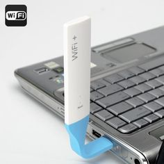 Agora disponível em nossa loja: USB Wi-Fi Range E... Confira aqui! http://www.alphaimports.com.br/products/usb-wi-fi-range-extender-150mbps-2-4ghz-comeu-usb-led-luzes-de-sinalizacao-de-baixa-potencia-portateis?utm_campaign=social_autopilot&utm_source=pin&utm_medium=pin