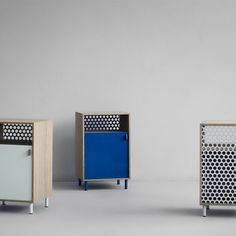Ferm Living Cabinet