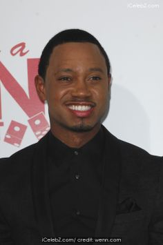Terrence Jenkins LA Premier of 'Think Like A Man Too' at the TCL Chinese Theater in Hollywood http://icelebz.com/events/la_premier_of_think_like_a_man_too_at_the_tcl_chinese_theater_in_hollywood/photo33.html