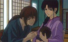 Like Rurouni Kenshin, Kenshin Anime, Kenshin Le Vagabond, Era Meiji, Takeru Sato, Manga Cute, Boruto Naruto Next Generations, Tomoe, Anime Shows