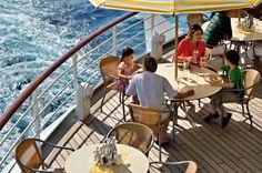 Kreuzfahrten - Luxus für jedermann - Experten-Talk bei HOTELIER TV: http://www.hoteliertv.net/reise-touristik/kreuzfahrten-luxus-f%C3%BCr-jedermann/