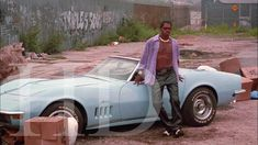 Pootie Tang, the musician/actor/folk hero of the ghetto, is chronicled from his early childhood to his battles against the evil Corporate America, who try to steal his magic belt and make him sell out by endorsing addictive products to his people. Pootie must learn to find himself and defeat the evil corporation for all the young black children of  click on picture to watch Movie ! Young Black, Black Kids, Children Of America, Corporate America, Early Childhood, Movies To Watch, Battle, Folk, Hero