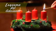 Inicia con las vísperas del domingo más cercano al 30 de Noviembre y termina antes de las vísperas de la Navidad. Los domingos de este tiempo se...