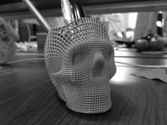 Things to Make collection - Thingiverse