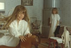 Madicken och Lisabets rum Children, Kids, Little Girls, Nostalgia, Childhood, Cozy, Sweden, Inspiration, Beautiful