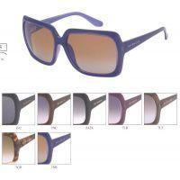 f0f51da43a45 Οι 70 καλύτερες εικόνες του πίνακα sunglasses