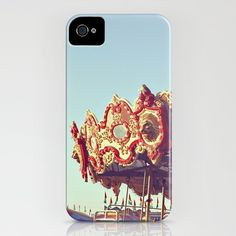 Carnival Fun Iphone case $35