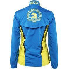 40 Best Boston Marathon Jackets 2010 Present Images