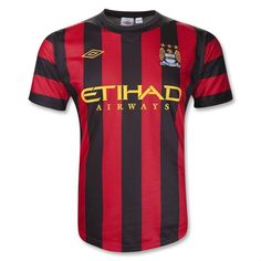 Southampton FC Kids Home S/S Football Shirt - size SB. Southampton FC Kids Home S/S Football Shirt - size SB football If you know a dedicated young fan of the Saints then make sure to treat them to the So Soccer Kits, Football Kits, Manchester England, Manchester City, Basketball Jersey, Soccer Jerseys, Premier League Teams, Southampton Fc, World Soccer Shop