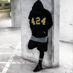 Reposting @jaymarxx: Your alter ego is real ❌  #offwhite #streetstyle #balenciaga #424fairfax #instagood #dopestoutfit #fearofgod #bloggerstyle #style #styleblogger #instapic #photography #instafashion #mensfashion #hypelessfits #fashion #outfitoftheday #urbanfashion #streetwear #supreme #ootd #instalike #adidas #streetfashion #simplefits #homelessfits #outfitgrid #insaneoutfits #outfitberloga #streetphotography