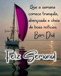 List of attractive bom dia segunda mensagens de ideas and photos Good Morning People, Good Morning Quotes, Great Week, Day For Night, Happy Sunday, Quote Of The Day, Nostalgia, Humor, Thoughts