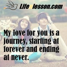 Quotes - Life 'N' Lesson