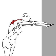 Stretching for Pain Relief – Shoulder & Neck Pain – Niel Asher Education - naturel pain Shoulder Rehab, Sore Shoulder, Shoulder Pain Relief, Neck Pain Relief, Neck And Shoulder Pain, Neck And Back Pain, Sore Neck And Shoulders, Neck And Shoulder Exercises, Neck Exercises