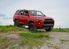 2015-toyota-4runner-trd-pro-off-road-8