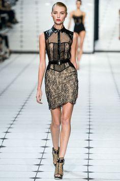 jason-wu-spring-2013-rtw-lace-and-leather-dress-profile.jpg (299×450)