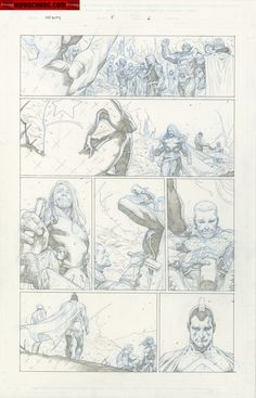 Kwan Chang :: For Sale Artwork :: Infinity # 5 by artist Jerome Opena