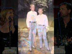 Patty Loveless & Jon Randall - Are You Teasing Me.wmv