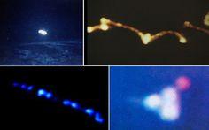 Hessdalen : Aucun son ne provient de la lumière qui clignote dans le ciel. Sa vitesse, son silence, tout prouve, ceux qui l'observent au sol en sont convaincus, qu'il s'agit d'un des objets volants non identifiés (O.V.N.I.) Read more at http://astral2000.e-monsite.com/pages/ovnis-extraterrestres/page-1.html#Z1k0ieLdE8B41TQC.99