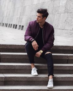 Trendy Photography Poses For Men Photo Shoots Guys 25 Ideas fashion model runway beauty catwalk fashion model models Male Models Poses, Fashion Model Poses, Male Poses, Guy Poses, Best Poses For Men, Poses For Boys, Photo Poses For Boy, Portrait Photography Poses, Male Fashion Photography