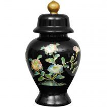 Chinese Porcelain - OrientalFurniture.com
