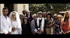Um assassinato, um mistério e um casamento - FILME