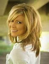 18 Shag Haircuts for Mature Women