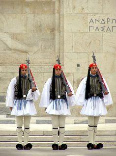 TRAVEL'IN GREECE I Athens, #travelingreece