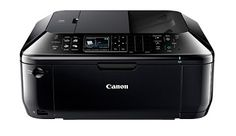 Canon Pixma MX377 Driver Download Reviews Printer– Group PIXMA MX377 Ink All-In-One Printer is savvy printing alternative with shrewd components printer people should contemplate. Observe print top quality that is best to print photograph and record. FINE ink cartridge framework advancement offers printer individual 4800dpi for print determination. PIXMA MX377 is coordinated with 4-shading ink … Windows Xp, House Windows, Vista Windows, Canon, Network Tools, Mac Os 10, Disk Image, How To Uninstall, Flash Memory Card