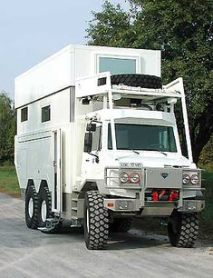 Camping World Rv Sales Product Camping World Rv, Camping Car, Lifted Ford Trucks, Jeep Truck, Small Truck Camper, Overland Trailer, Adventure Campers, Off Road Camper, Camper Caravan