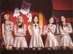 Wendy Red Velvet, Red Velvet Irene, Seulgi, Stage Outfits, Skirt Outfits, Loona Kim Lip, Red Rooms, Girl Cakes, Cake Girls